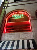 Image for Reilly's Bar & Grill - Toronto, ON, Canada