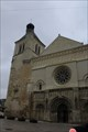Image for Église Saint-Médard - Thouars, France
