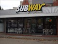 Image for Subway - Princes Highway - Bairnsdale, Vic, Australia