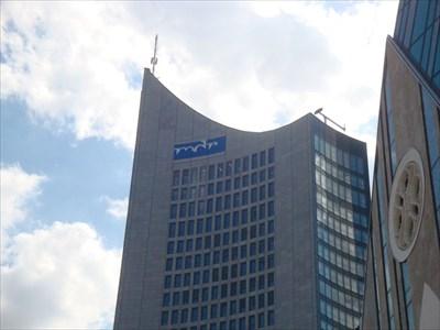 Leipzig Tv