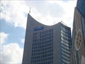 Image for MDR Turm Leipzig - Sachsen, Germany
