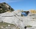 Image for Pedra da Campá (Islas Cíes)