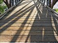 Image for The Old Fraser River Bridge - Quesnel, BC
