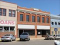 Image for Odd Fellows Building - Las Vegas, New Mexico