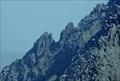 Image for Great Pinnacle Gap - Bristly Ridge, Glyder Fach, Gwynedd, North Wales, UK