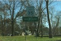Image for Martinsburg, Missouri - Population 304