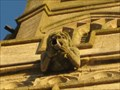 Image for St Peter's Church Gargoyles - Lowick, Northamptonshire, UK