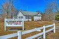 """Image for """"Benson Flugel  Post 111"""" -  Woodstock, CT"""