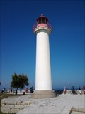 Image for Phare Parc de la Barbette - Saint-Martin-de-Ré, France