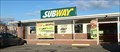 Image for Subway - Sayre, PA