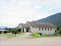 Image for Mountainside Community Church - Fernie, British Columbia