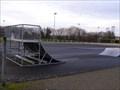 Image for Stade Municipal - Granzay-Gript,FR