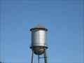 Image for Opelika Mills Tank - Opelika, AL