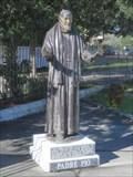 Image for Padre Pio - New Orleans, LA