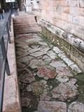 Image for Roman Street - Verona, Italy