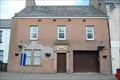 Image for Lodge Carse of Gowrie No.871, Errol, Perthshire, Scotland.