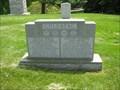 Image for Arthur Joseph Goldberg - Arlington, VA