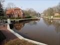 Image for Kesselschleuse / Round lock - Emden, Germany