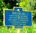 Image for Buellville - Buellville, NY