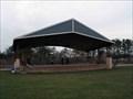 Image for Lindenwold Memorial Park - Lindenwold, NJ
