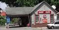 Image for Cass-Grocery - Cassville, GA