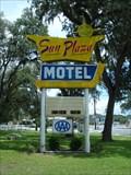 Image for Sun Plaza Motel - Silver Springs, FL