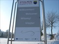 Image for Stolpen aus Richtung Nordosten, Saxony, Germany