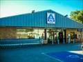 Image for ALDI Market - Golbey, FR