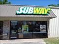 Image for Subway Restaurant - Free WIFI - Main St., Lake Butler, Florida