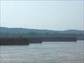 Image for Robert C. Byrd Locks & Dam  -  Gallipolis, OH