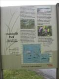 Image for Humboldt Park - Chicago, IL