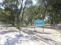 Image for Off-leash dog area - Whiteman Park , Western Australia