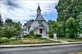 Image for Church of the Beloved - Pascoag, RI