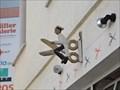 Image for Riedi's Hairport - Reutlingen, Germany, BW