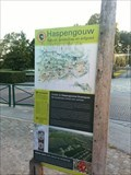 Image for Greenspot Alde Biesen, Genoelselderen, Riemst, Limburg, Belgium