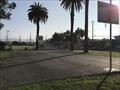 Image for McKinley Park Basketball Court  - Alameda, CA