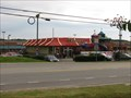 Image for Helena, Alabama - McDonald's