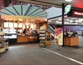 Image for Starbucks - McCarren Airport Baggage Claim - Las Vegas, NV