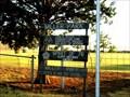 Image for Miller Park - Marlow, OK