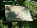 Image for The Battle of McDowell-McDowell Battlefield Trail - McDowell VA