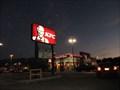 Image for KFC - US 550 - Bernalillo, NM