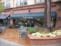 Image for Tully's Coffee - Main St - Pleasanton, CA