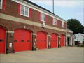 Image for East Meadow Fire Dept., NY