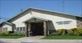 Image for Hughson Community Senior Center - Hughson, CA