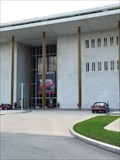 Image for John F. Kennedy Center for the Performing Arts