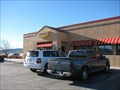 Image for Denny's - Magellan Dr - Tehachapi, CA
