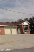 Image for Dare County EMS - Station #4 - Southern Shores, North Carolina