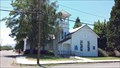 Image for FIRST - Church in Modoc County - Surprise Valley Community Church