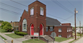 Image for First Presbyterian Church - Clairton, Pennsylvania
