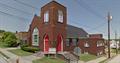 Image for First Presbyterian Church - Clairton, Pennsylvania